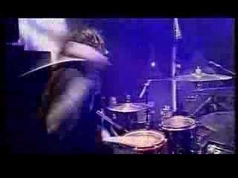 Set It Off (Germany Live)