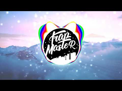 TRAP-Imagine Dragons - Radioactive (Hoober & Oddcube Remix)