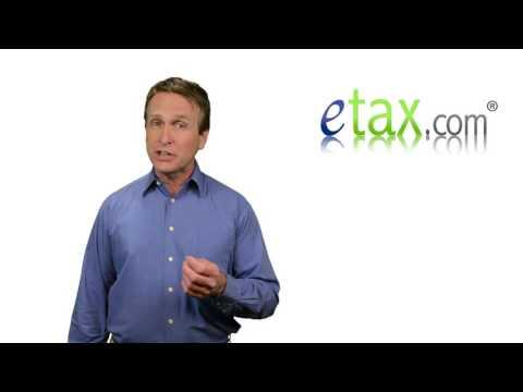 eTax.com Maryland Earned Income Tax Credit
