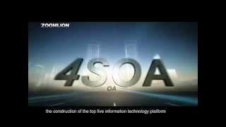 Мобильные краны ZOOMLION от ООО