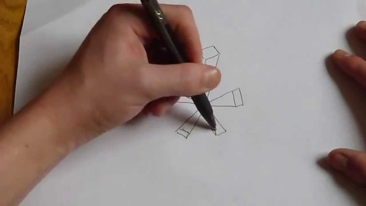 Something To Draw When Your Bored Youtube