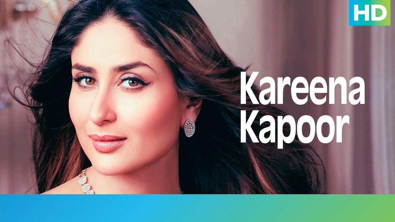 Happy Birthday Kareena Kapoor Khan | Eros Now