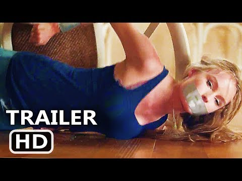 Thumbnail: BETTER WATCH OUT Official Trailer (2017) Thriller Movie HD
