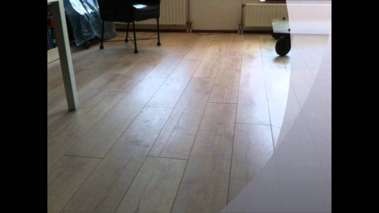 Laminaat Den Haag : Laminaat in den haag de vintage collectie toffevloer youtube