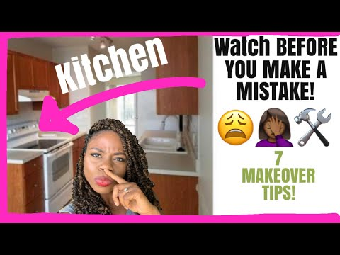 diy-small-kitchen-remodel-tips*-minimalist-makeover-on-a-frugal-budget