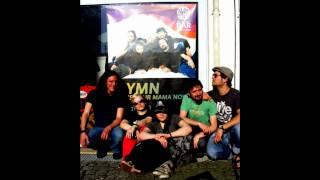 WYMN - Black Coffee