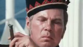 В поисках капитана Гранта 1 серия