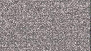 Эффект Шипения телевизора!(Для вставок в видео!)