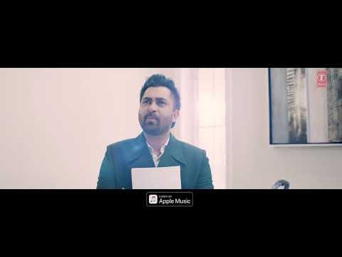 Rooh Ringtone/ Sharry Maan Ringtone 2018/ romantic song/ New Punjabi Song 2018
