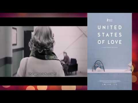 UNITED STATES OF LOVE JULIA KIJOWSKA TRAILER 2016