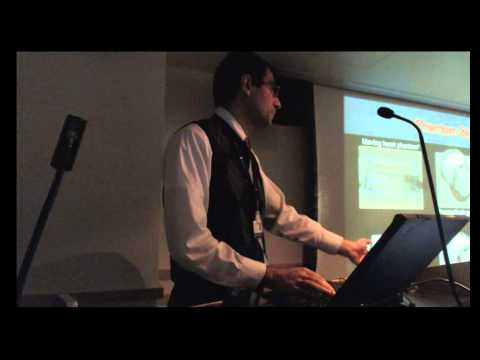 Mehdi Moghari - Cardiovascular Magnetic Resonance Imaging: An Emerging Field in Clinical Practice