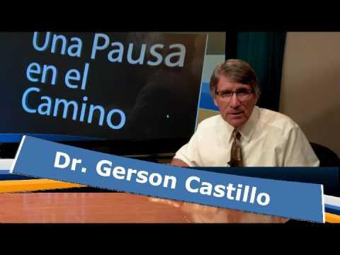 Una Pausa en el Camino 20170530 Martes Castillo Gerson 2T Lec10