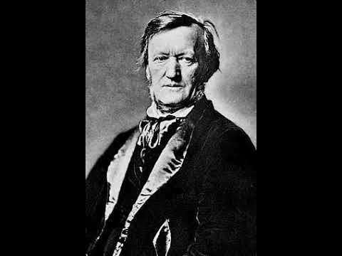 An Introduction to Richard Wagner's The Ring Cycle part 1