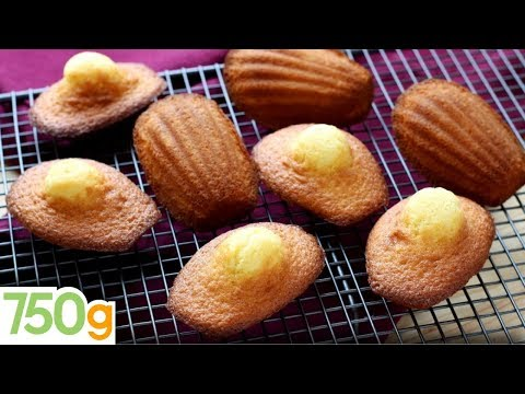 recette-des-madeleines-100%-fiables---750g