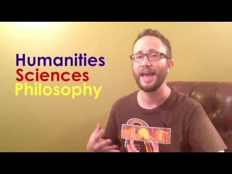 v2 - What Is Linguistics?