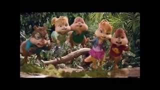 Jah Cure Unconditional Love Remake 2015 ( Official Video Jamaican chipmunks )