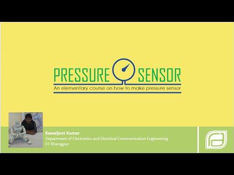 Automation24 - Pressure sensors BasicLine