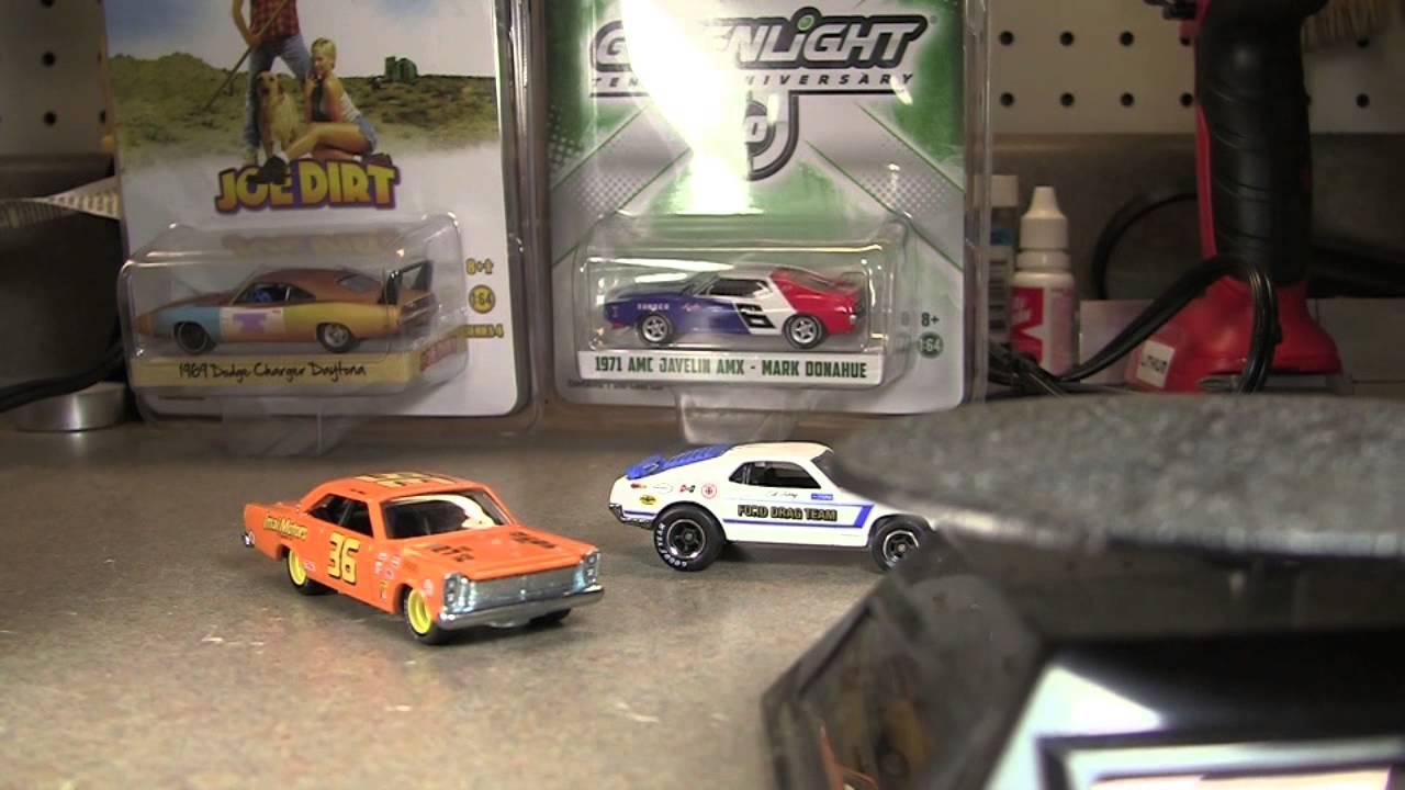 Mustang vintage race used cars - Trovit