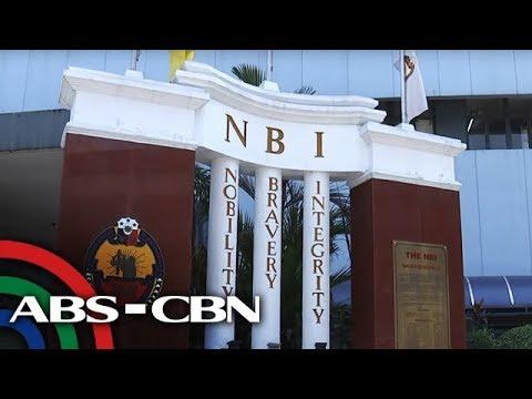 Pamangkin Umano Ni Sen. Leila De Lima, Tiklo Sa Pampanga   News Patrol
