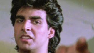 Akshay Kumar fight with goons Dancer Action Scene 2 10