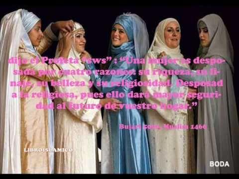 el-matrimonio-en-el-islam-//-libro-islamico