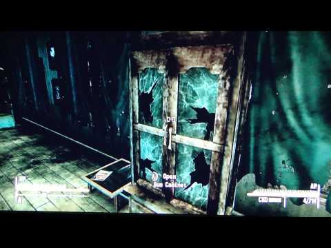 Fallout New Vegas Honest Hearts DLC Buy or Deny? Part 6 |