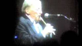 The Chieftains - Paddy Maloney - Women Of Ireland
