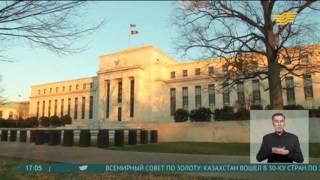 В США хакеры украли деньги со счетов ФРС(Неизвестные хакеры подсчитывают прибыль от взлома системы одного из главных финансовых учреждений мира..., 2016-03-09T11:56:06.000Z)
