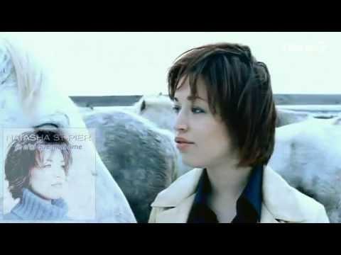 Natasha St-Pier - Je N'ai Que Mon Ame (HQ-MV)