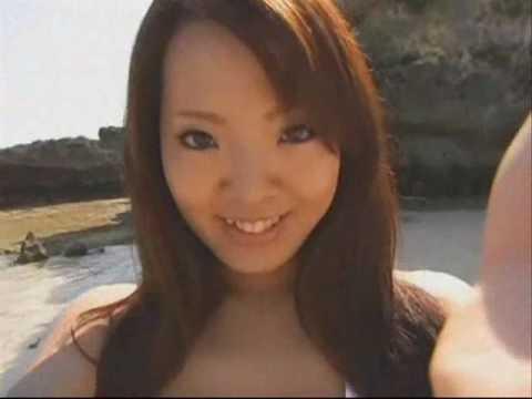 Hitomi Tanaka French Kiss