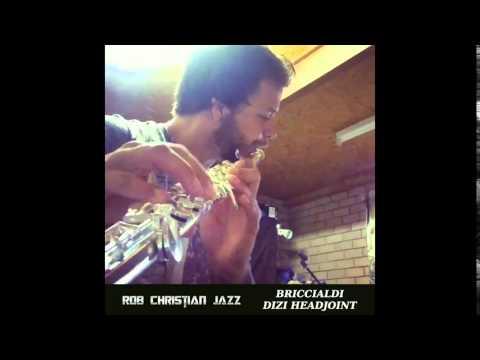 "<span class=""title"">Rob Christian - Dizi Headjoint - Zi-Flute by Parisi/Briccialdi Flutes</span>"