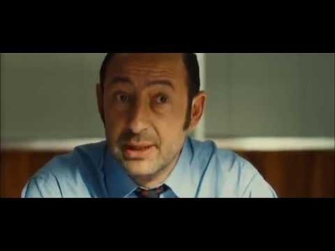 Welcome To The Land Of Ch'tis / Bienvenue Chez Les Ch'tis (2008) - Trailer