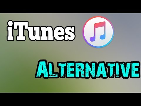 Best iTunes alternative to sync iPhone to PC - iPad and iPod is also supported