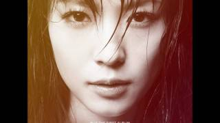 BoA- Energetic (Radio Edit)
