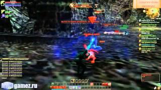 World of Dragons- летс плей