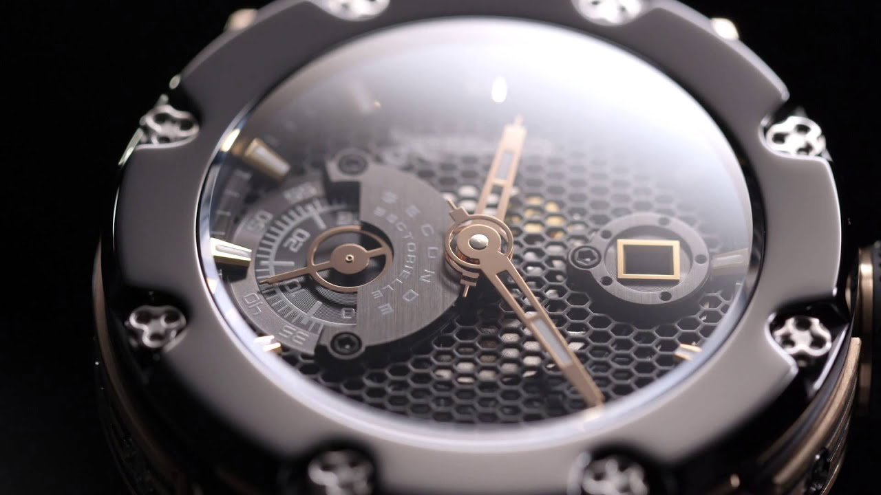 relojes watches en zero below date black predator day hamilton