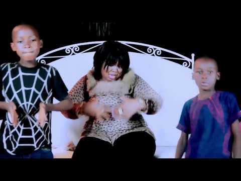ADAPHONSE Wonsssogoro ( Official Music Video 2017 ) By Dj.IKK