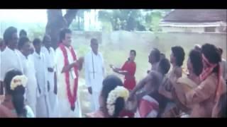Ejamaan Kaaladi hd video songs download [1993 ] | Yejaman | Rajinikanth | Meena | Ilayaraja |R. V. Udhayakumar