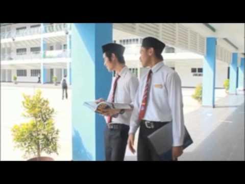 LIFE OF PAI (An ICT Presentation from PTET, Brunei)