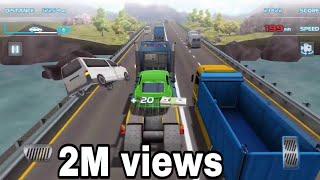 Download Video Turbo drivinqg racing 3D car racing games play video গাড়ি গেমস MP3 3GP MP4