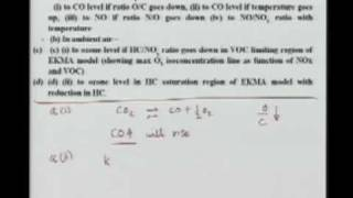 Lecture_21 Examples for Practice