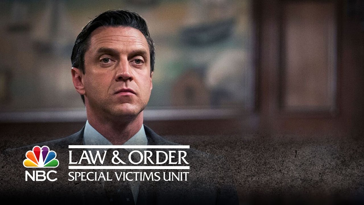 what is the meaning of hostile witness