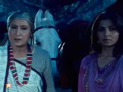 Shaurya aur Suhani episode 12 part 2