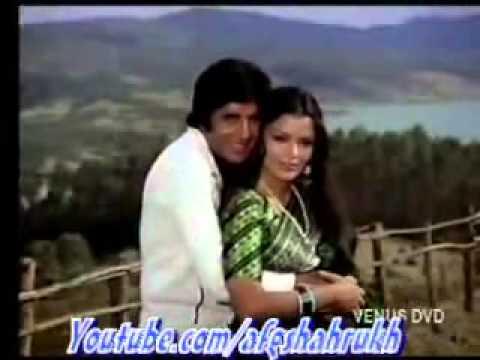 hindi song dillagi ne di hawa
