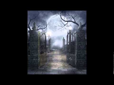 The Dead Shall Not Rest By Tessa Harris Youtube