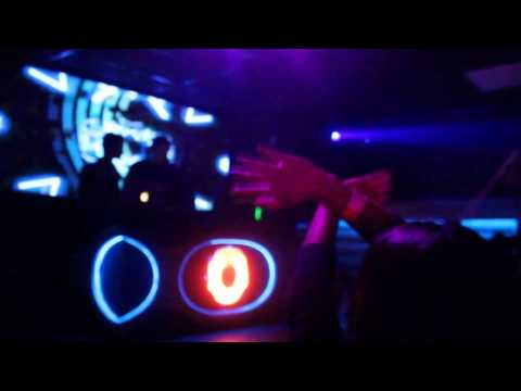 First performance in capitol club Delhi(Party karenge) by Mr. Malik