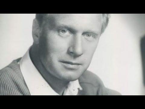 Former 'Police Academy' Star George Gaynes Dies At 98  y