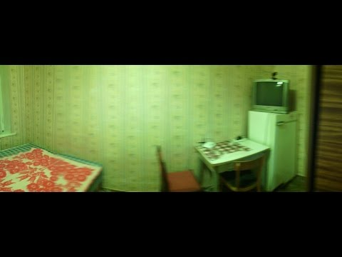 Снять комнату метро технологический институт