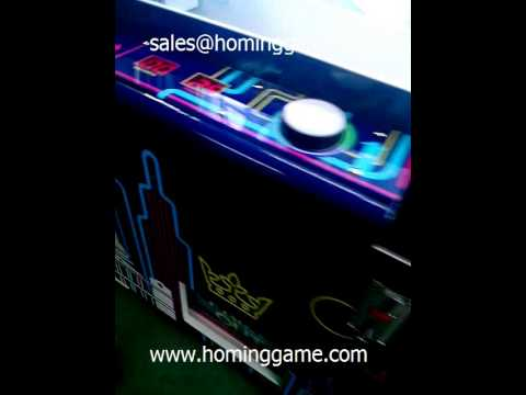 Key master game machine how to win the prize sales@hominggame com