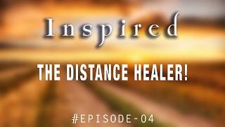 Baixar INSPIRED with Ritika | VRISHALI POYAREKAR | The Distance Healer | E04 | A Web-Talkshow